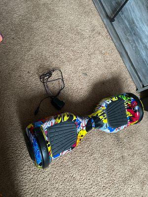 Hoverboard for Sale in Richmond, VA