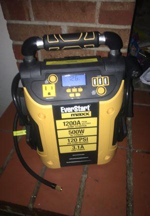 Small generator for Sale in Oklahoma City, OK