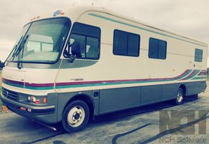 1994 Holiday Rambler for Sale in Rochester, MI