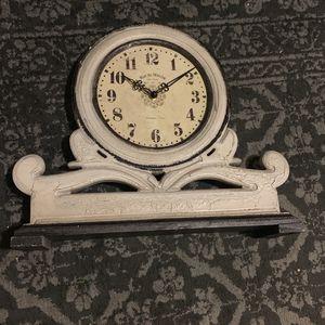 Clock 🕰 for Sale in Washington, DC