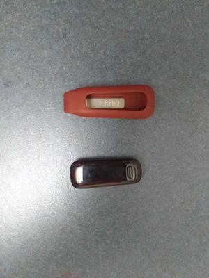 Fitbit one for Sale in Carmel, IN