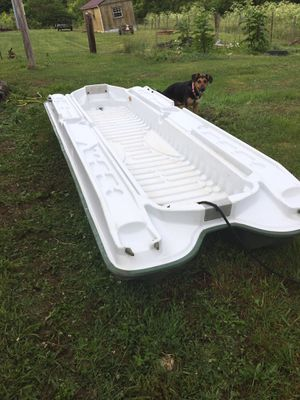 10 foot boat for Sale in Mount Sterling, KY