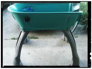 🏷️$75 takes it! Small/Medium size Dog🐶 Bathing Tub for Sale in Fort Walton Beach, FL