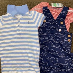 Baby Boy Clothing for Sale in Columbia, SC