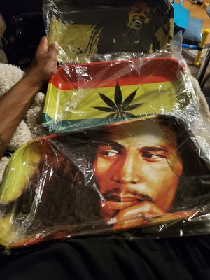 Bob Marley for Sale in Milwaukee, WI