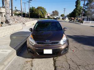 2013 kia río ex for Sale in El Cajon, CA