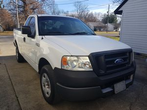 2005 FORD F150. for Sale in Louisville, KY