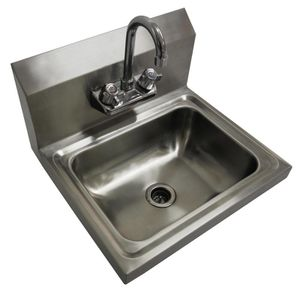 Commercial sink for Sale in SeaTac, WA