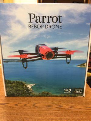 Parrot Bebop Drone for Sale in Brambleton, VA