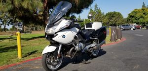 BMW motorcycle 2013 for Sale in Lynwood, CA