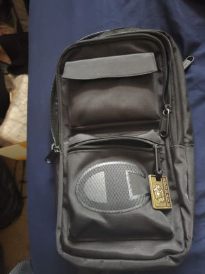 Champion bag for Sale in West Covina, CA