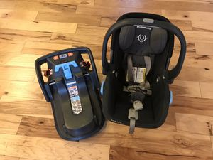 UPPAbaby MESA Infant Car Seat for Sale in Portland, OR
