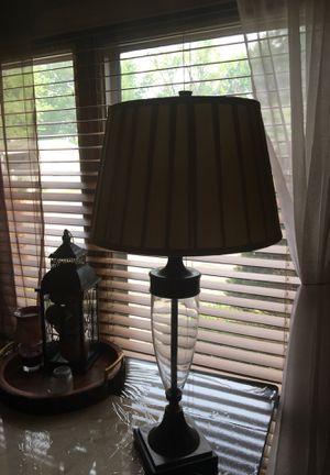 Lamp for Sale in Layton, UT