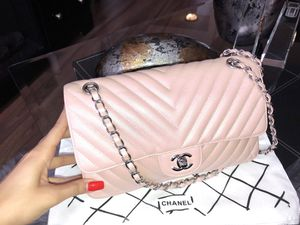 Chanel Crossbody Bag for Sale in Norridge, IL