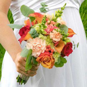 Wedding flowers 👰💍 for Sale in Corona, CA