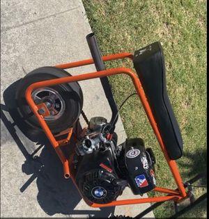 Mini bike for Sale in Westminster, CA