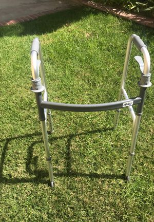 Used Walker for Sale in Gardena, CA
