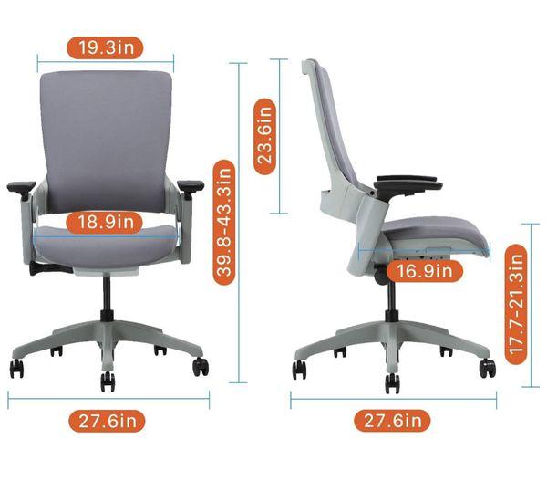 Brand New Ergonomic Chair