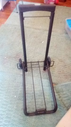 Britax car seat cart for Sale in Springfield, OR
