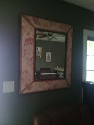 antique mirror wall for Sale in Buena Park, CA