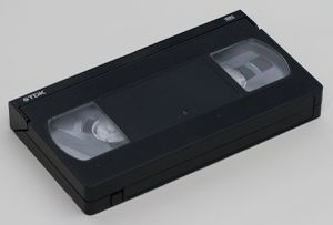 Do you have any family videos on VHS still. I'll put them on DVD for you for Sale in Springfield, OR