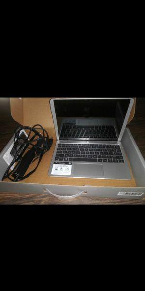 Laptop con lapiz for Sale in Lynn, MA