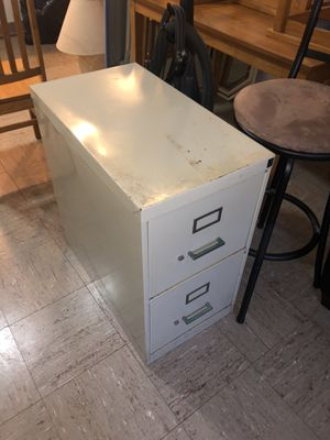 Filing Cabinet for Sale in Clifton, NJ