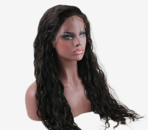 Kymi J's Collection Wigs for Sale in Pembroke Pines, FL
