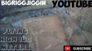 Bigriggjiggin on YouTube for Sale in Cleveland, TN