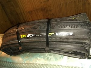 Brand New SCR 700 x 25 (x1) Road Bike Tire - $25 OBO for Sale in Beaverton, OR
