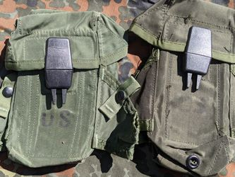 Ammo Pouches for Sale in Summerville,  SC