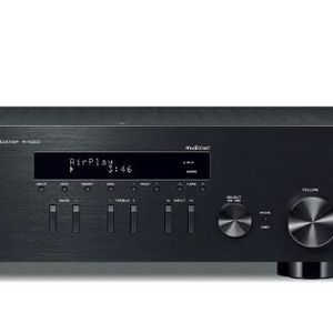 Yamaha R-N303 Stereo Receiver for Sale in Alameda, CA