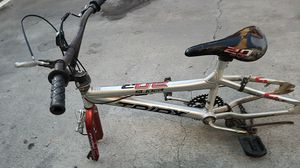 bike frame for Sale in Norwalk, CA