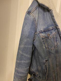 Levi's Jean Jacket for Sale in Las Vegas,  NV