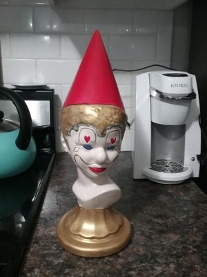 Ladyface for Sale in Milton, FL