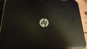 Hp laptop for Sale in Tempe, AZ