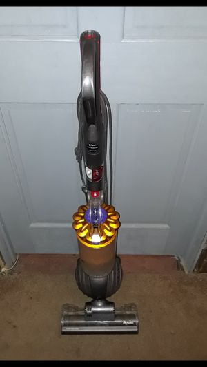 Dyson for Sale in Pittsburgh, PA