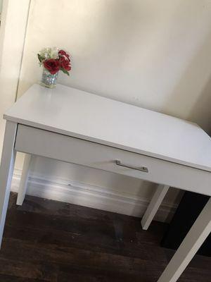Vanity/desk for Sale in Taunton, MA