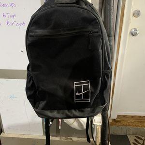 Nike Tennis Racket Backpack for Sale in Portland, OR
