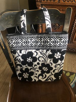 Vera Bradley Day and Night Tote Bag for Sale in New Stanton, PA