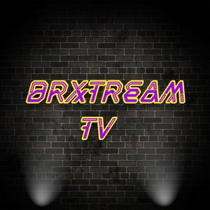 DrXtreamTv for Sale in Royersford, PA