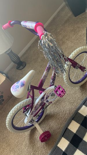 Kids bike for Sale in North Las Vegas, NV