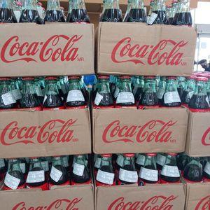 Cokitas De Mexico A 18 El 24 for Sale in Santa Ana, CA