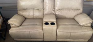 Free sofa for Sale in El Cajon, CA