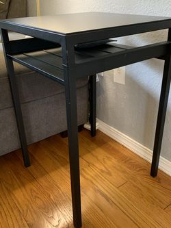 End Table From IKEA for Sale in Federal Way,  WA