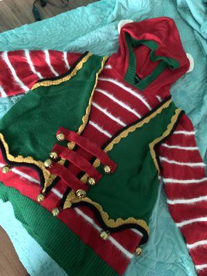 Elf sweatshirt size small‼️ for Sale in Sunrise Manor, NV