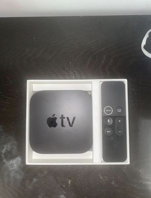 Apple TV for Sale in Milwaukee, WI