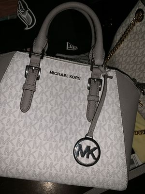 Michael Kors Purse Brand New With Tags Authentic for Sale in Commerce, CA