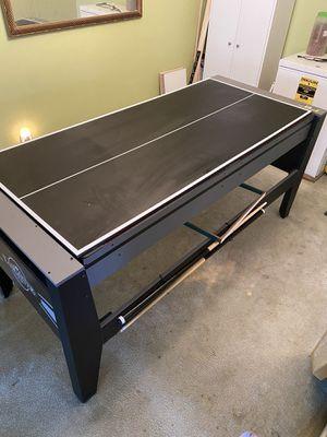 Lancaster Gaming Company for Sale in Norfolk, VA