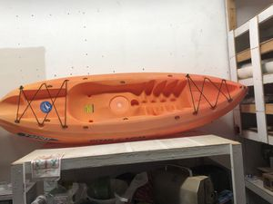 Ocean Kayak for Sale in San Diego, CA